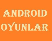 Android Oyun İndir http://www.apkindir.gen.tr