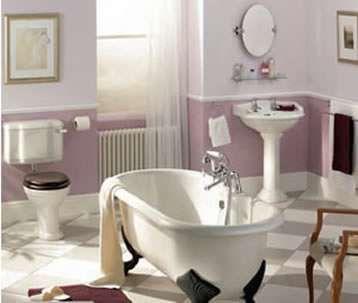 Bathroom Panelling   Google Search