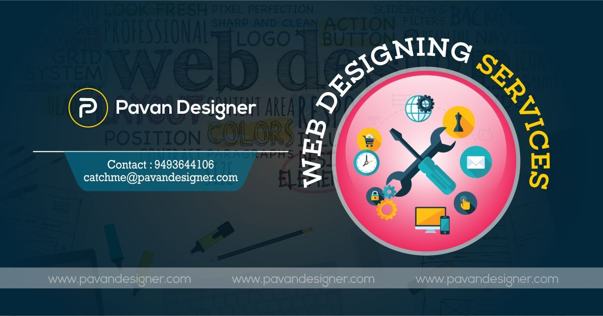 I Provide Freelance Website Design Responsive Website Design And Seo Sem Smm Services In Hyderabad Telangana India Contact 91 9493644106 In 2020