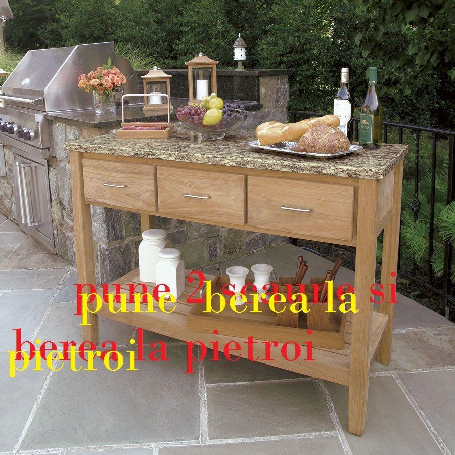 Https Www Youtube Com Watch V Uasv5 Hv 7u Outdoor Buffet Tables Outdoor Buffet Outdoor Console Table