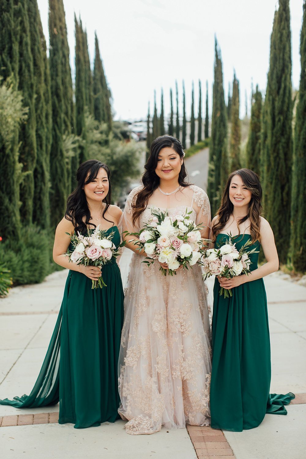 25 Perfete Fall Bridesmaid Dresses That Will Drop Jaws Perfete In 2020 Fall Bridesmaid Dresses Emerald Green Bridesmaid Dresses Green Bridesmaid Dresses