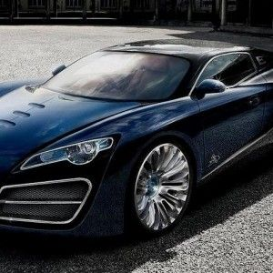 As his ex-model, Nice is viewed with enormous power. A great top secret for his arrival while many rumors about this car, every little thing however is. We can not deny that the last model failed to impress us always from its styling, cabin and performance. Before it produced by French car manufacturer with the