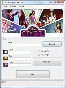 Porn Chat Line