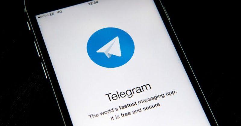 Apple approves Telegram update despite Russia ban App