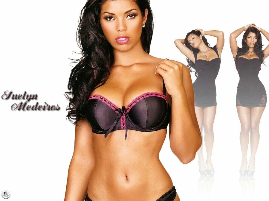 sexy-lingerie-models-screen-savers-girls-big