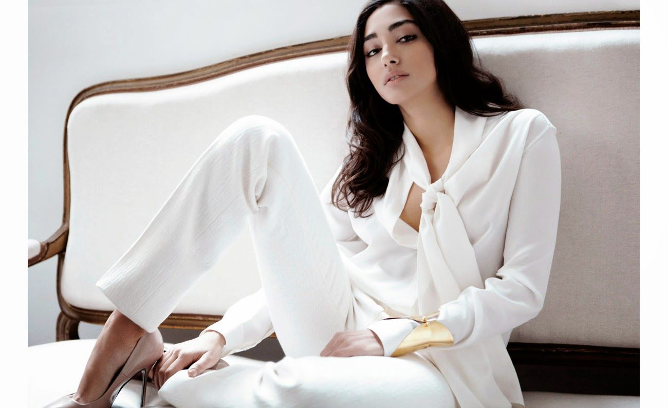 Golshifteh Farahani #PrettyGirls #girls #hot #sexy #love #women #selfie #friends