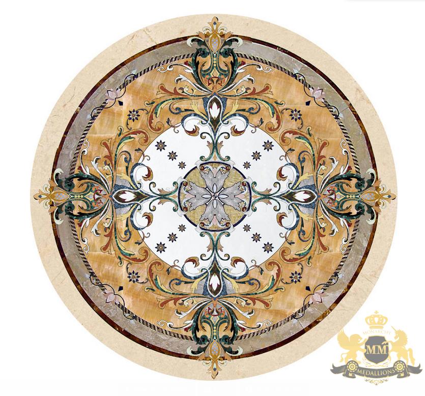 Pin By Lena Podolsky On Ornaments Decorative Tile