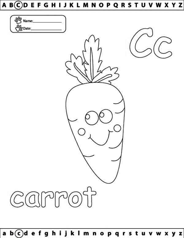number names worksheets letter c coloring pages for toddlers 1000 images about coloring pages - Letter C Coloring Pages For Toddlers