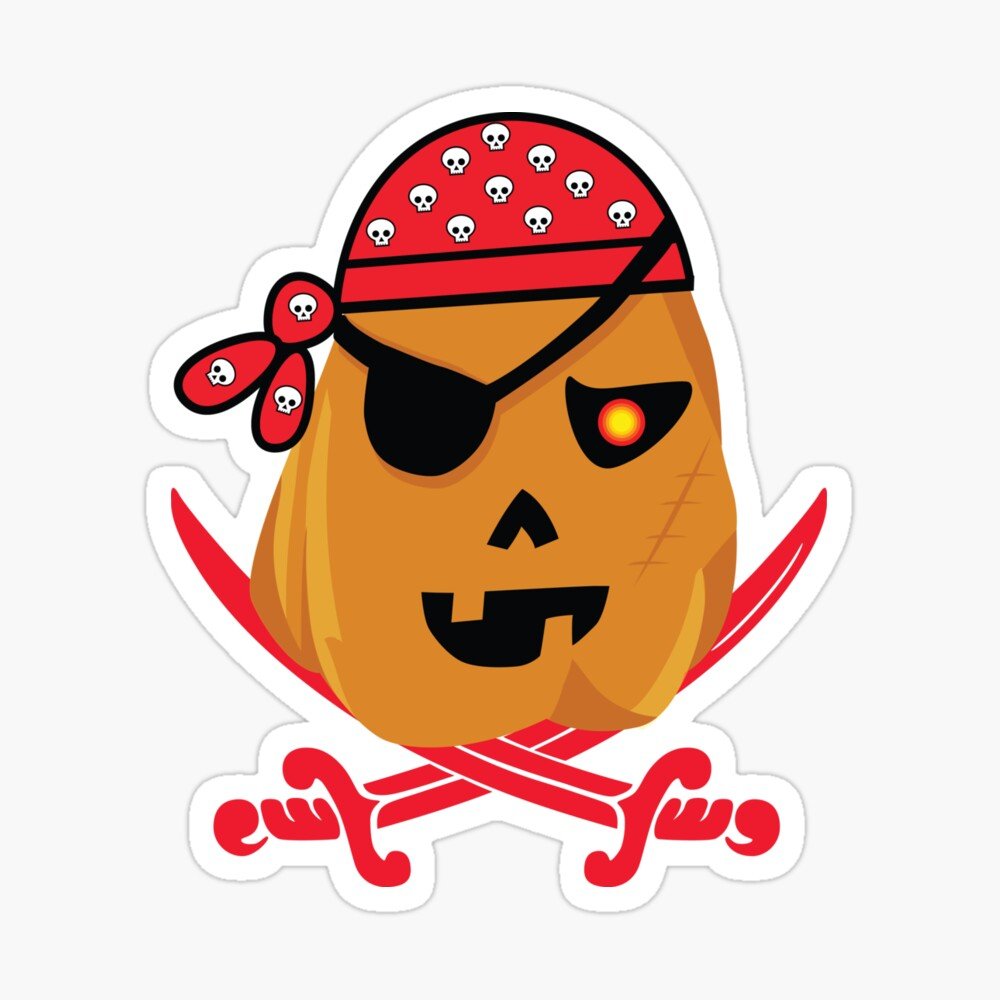 Halloween 2020 Promotion Art Promote | Redbubble in 2020 | Disney characters, Character, Halloween