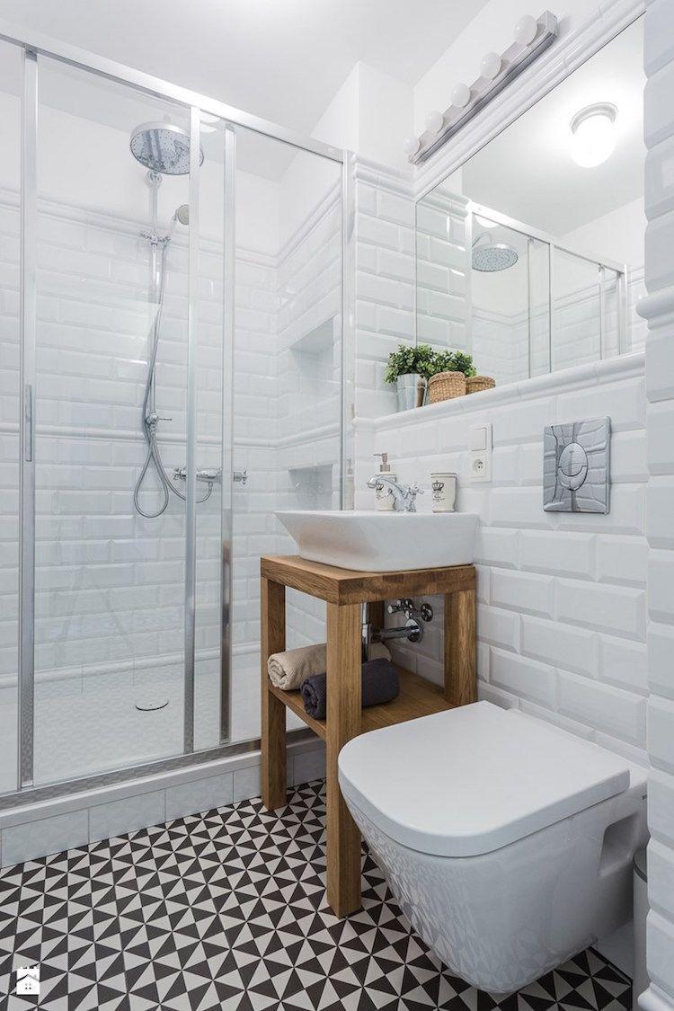 Fa ence salle de bain faire le meilleur choix qualit esth tisme utilit sdb chambre bas - Faience salle de bain zen ...