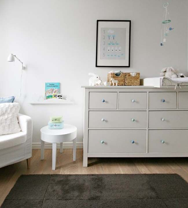 tiradores | muebles | Pinterest | Propósito, Tiradores y Dormitorios ...