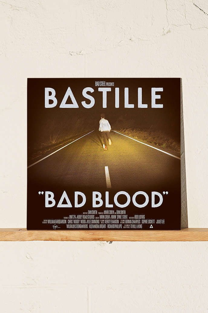 #Awesome #Bad #Bastille #blood #fitness #Gleitscheiben #gleitscheiben fitness #Awesome #Bad #Bastill...