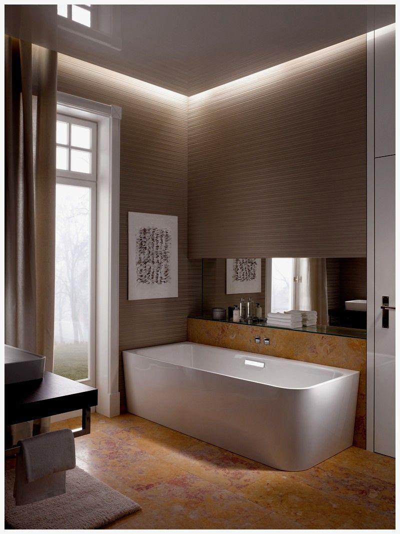 Badezimmer Modernisierung Kosten Nett Badezimmer Umbau Kosten