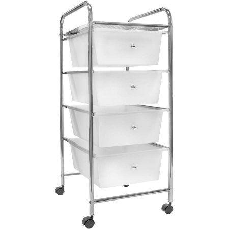 Home Storage Bins Rolling Storage Bins Storage Drawers