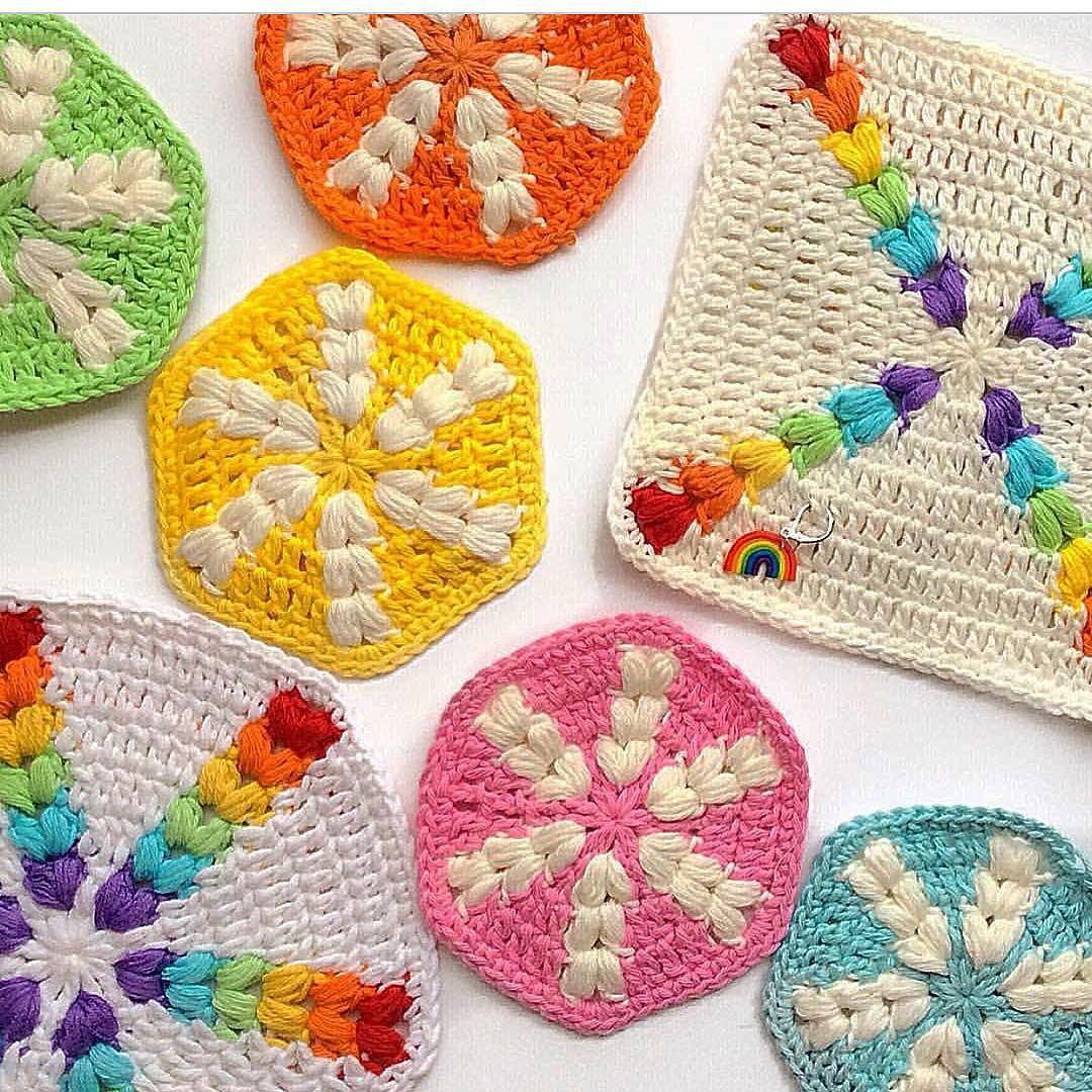 crafty_cc #croche #crochet #crocheting #crochetl#crochetaddict ...