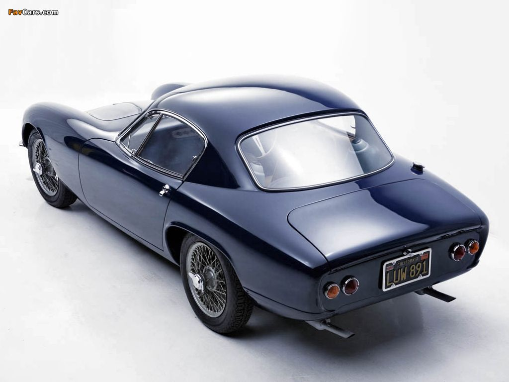 What iconic if slightly funky European car will we get next ...