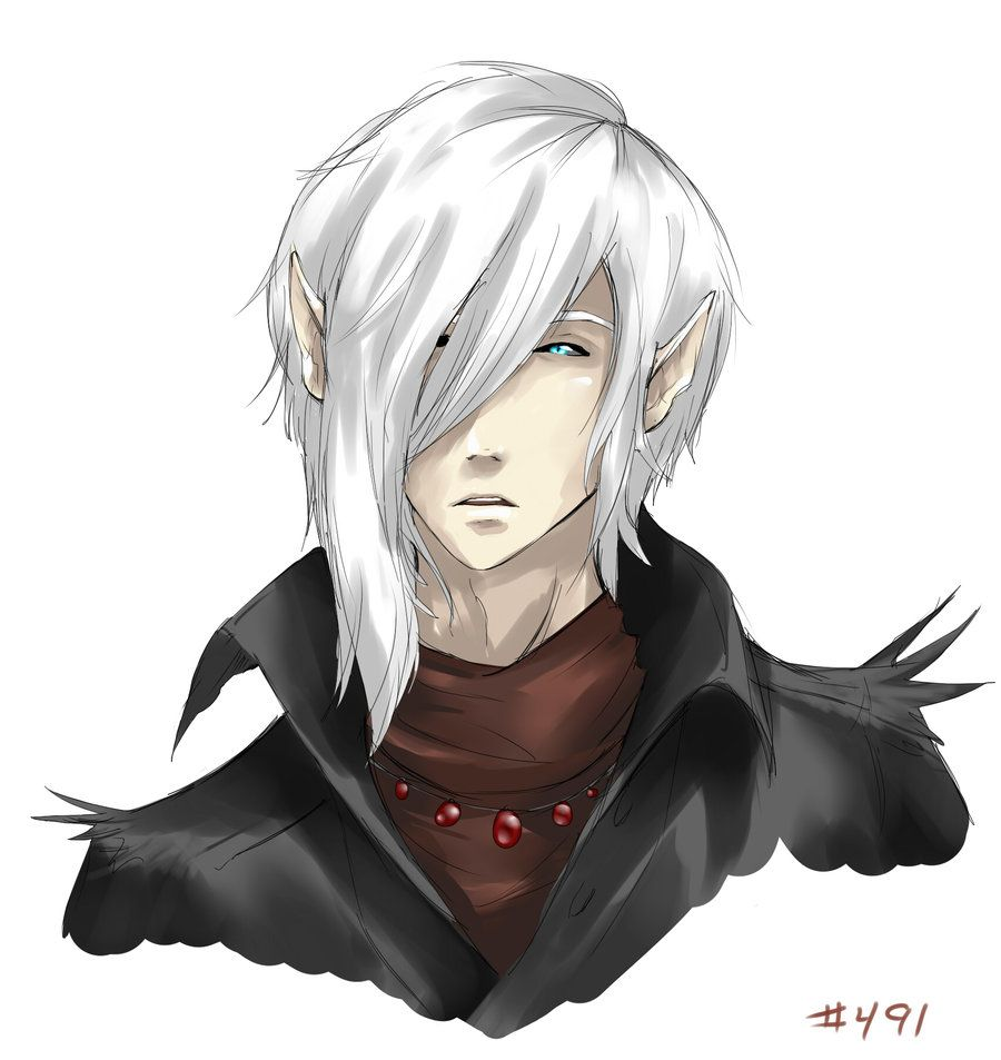 Darkrai human form | Pokemon | Pinterest | Pokémon and Pokemon gijinka