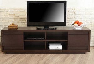 Hunting For A Top Quality Tv Stand Cool Tv Stands Flat Screen