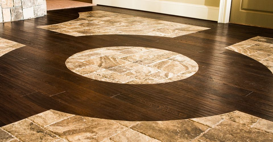Take A Look In A Following 12 Flooring Design That Will Beatify Your