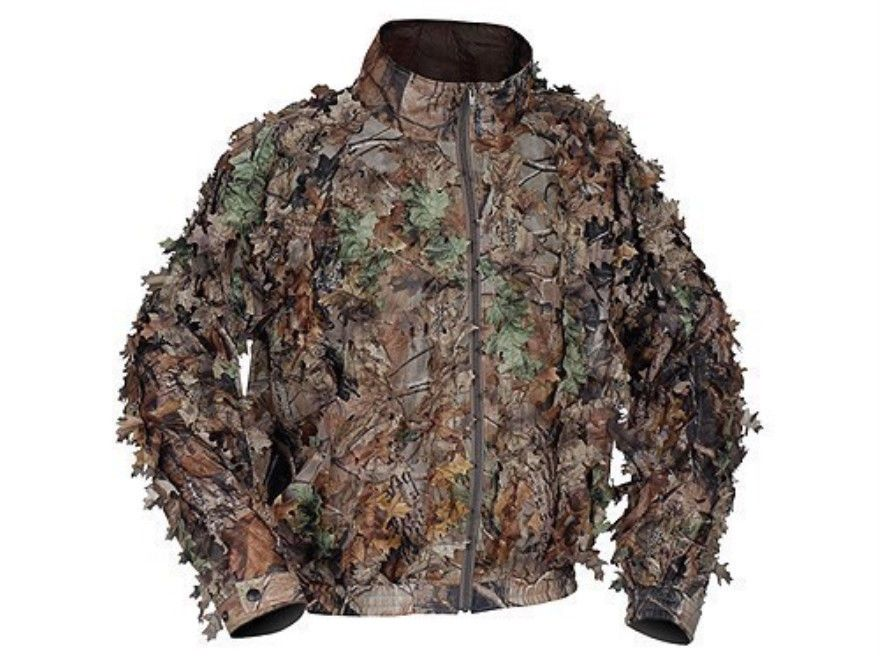 Daily limit exceeded realtree hunting guns winter jackets
