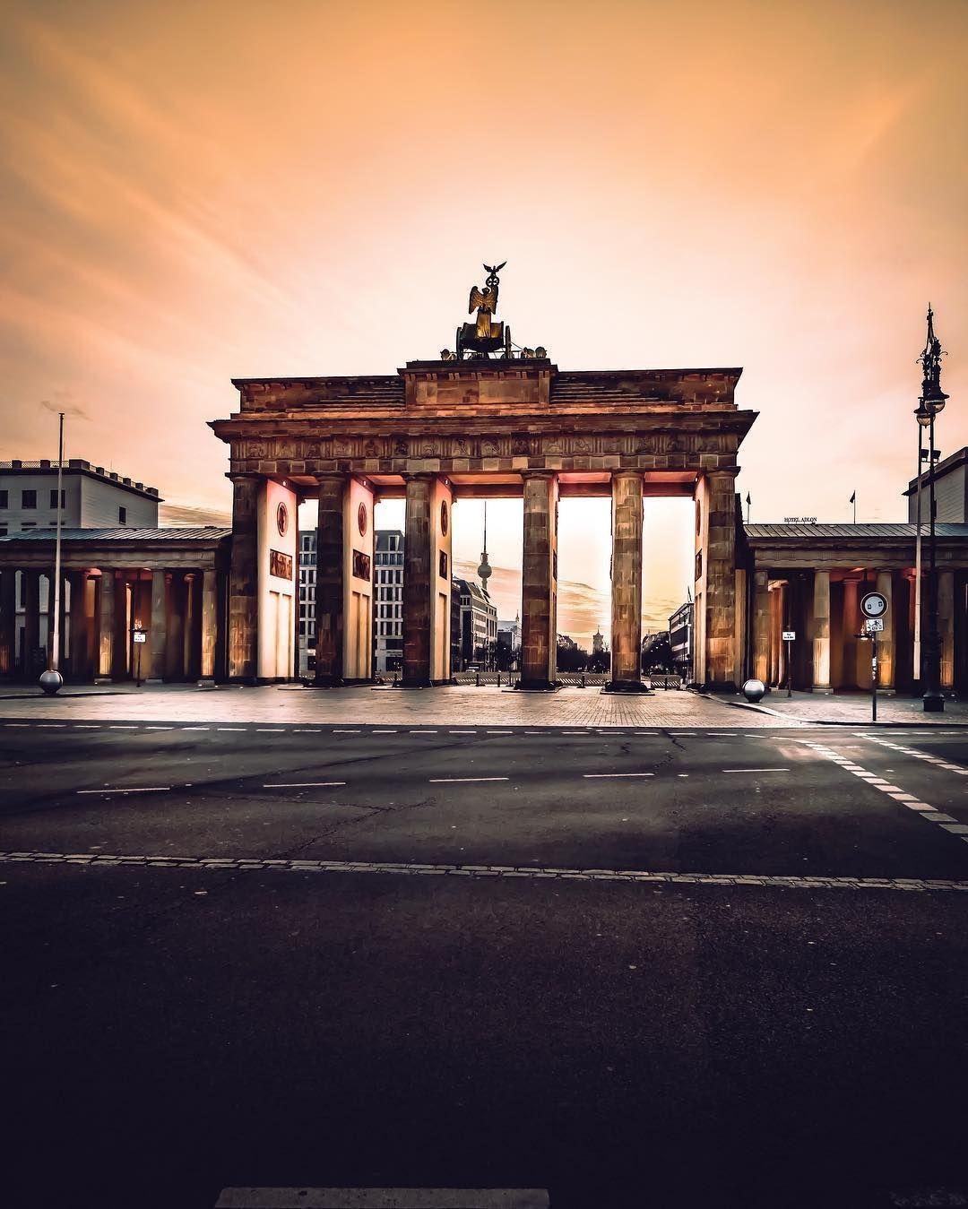 Berlin 33 Schone Bilder Der Hauptstadt Conn3ctor Berlin Berlin Germany Germany