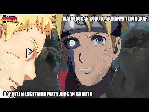 Menakjubkan 18 Gambar Mata Boruto Keren Naruto Mengetahui Mata Jougan Boruto Mata Jougan Boruto From Www Youtube Com 5 Fak Di 2020 Gambar Mata Gambar Pengetahuan