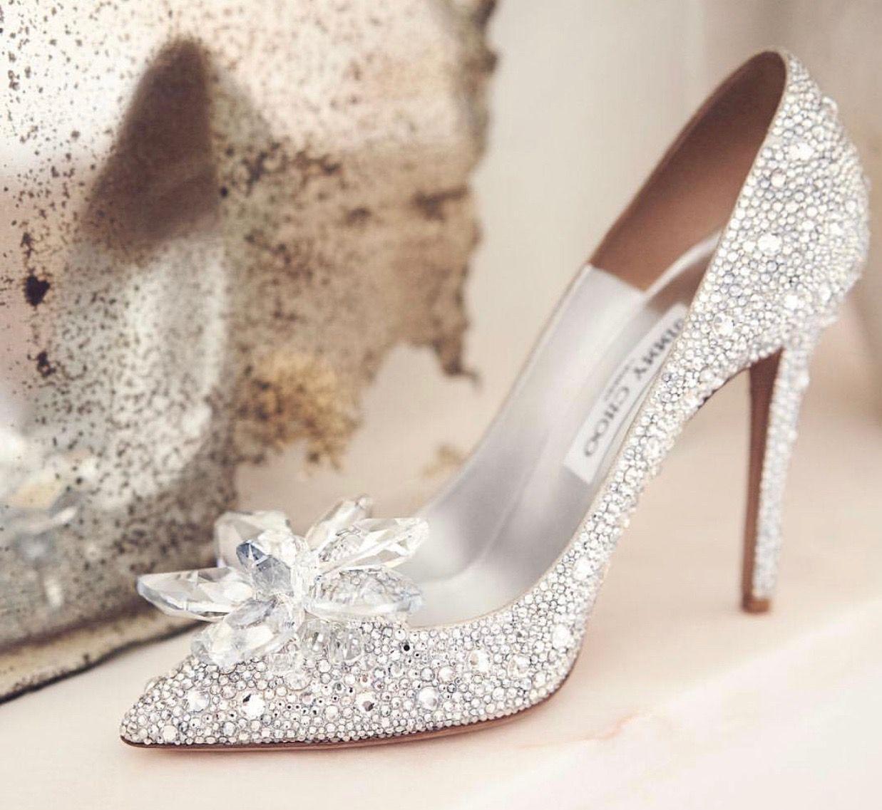 ee589e7a4 Jimmy Choo Avril Ciderella Stiletto 2019 #shoes #shoesaddict #sandals  #zapatos #estilo #fashion #style #vanessacrestto #stiletto