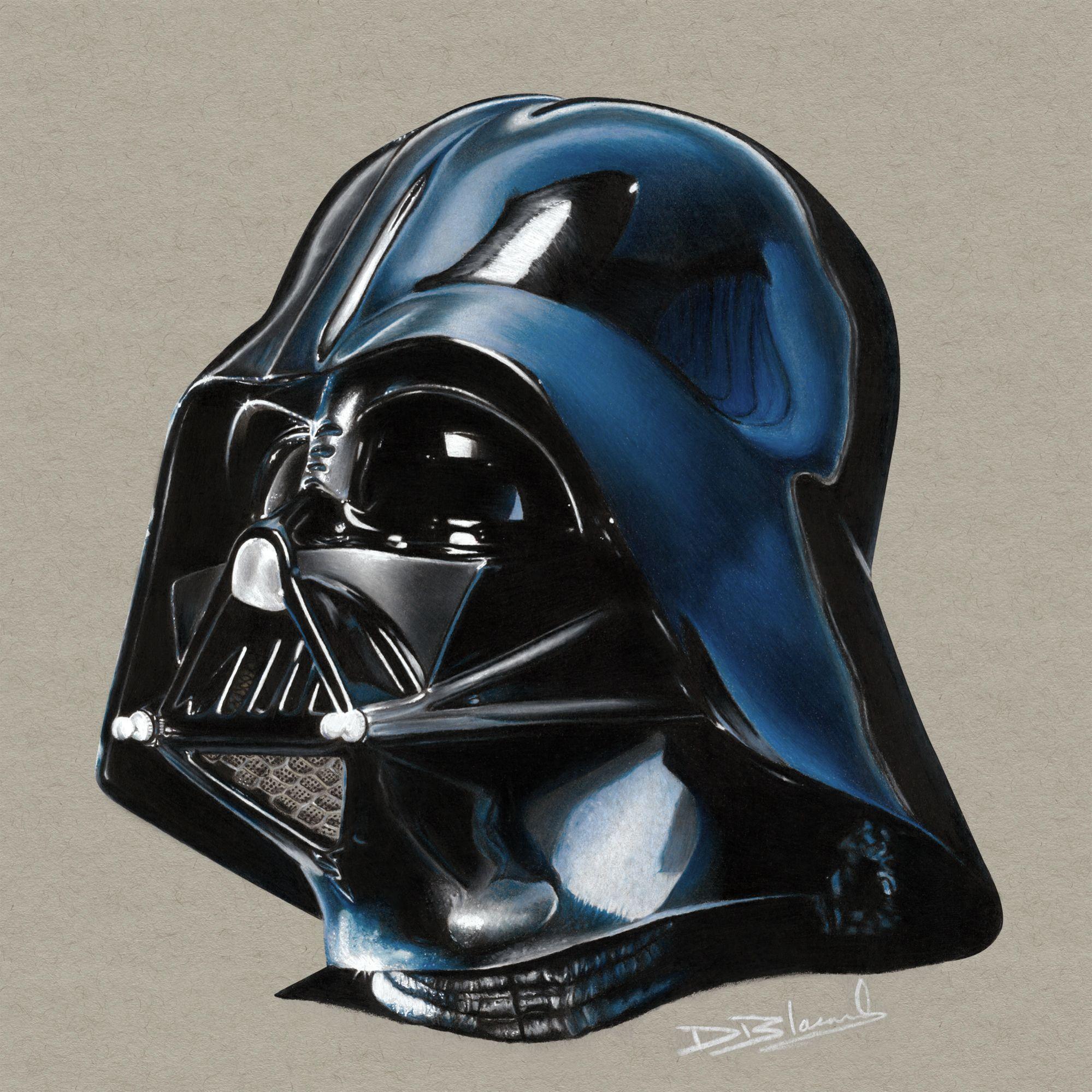 épinglé Par Darkpig Sur Star Wars Dessin Couleur Couleur