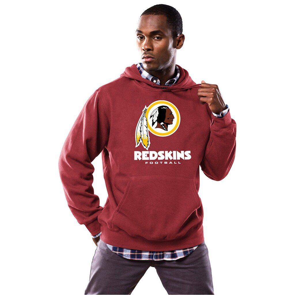 Nike mens coat Nike mens coat. Washington Redskins Nike
