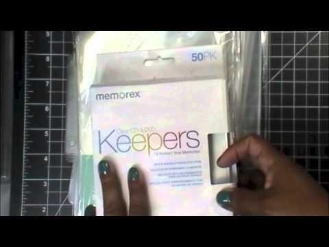 MCT Designer Challenge June 19, 2014