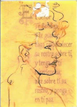 SIULYGISELLE el abogado y la artista, Golondrina Fine art Giselle's Blog,