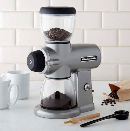 Gadgets And Accessories For The Caffeine Junkie In Your