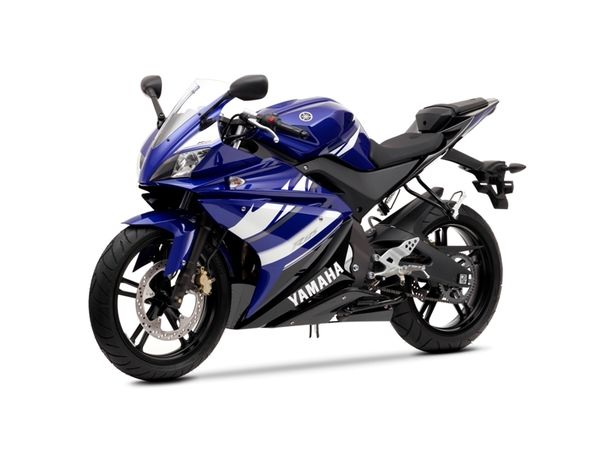 Motorcycles Motorcycle Wallpaper Motorcycle Electric Motorcycle