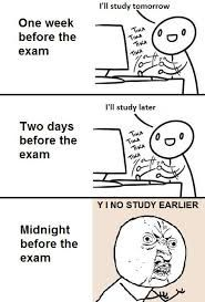 Funny Study Quotes Exams Funny Funny Study Quotes Funny Quotes