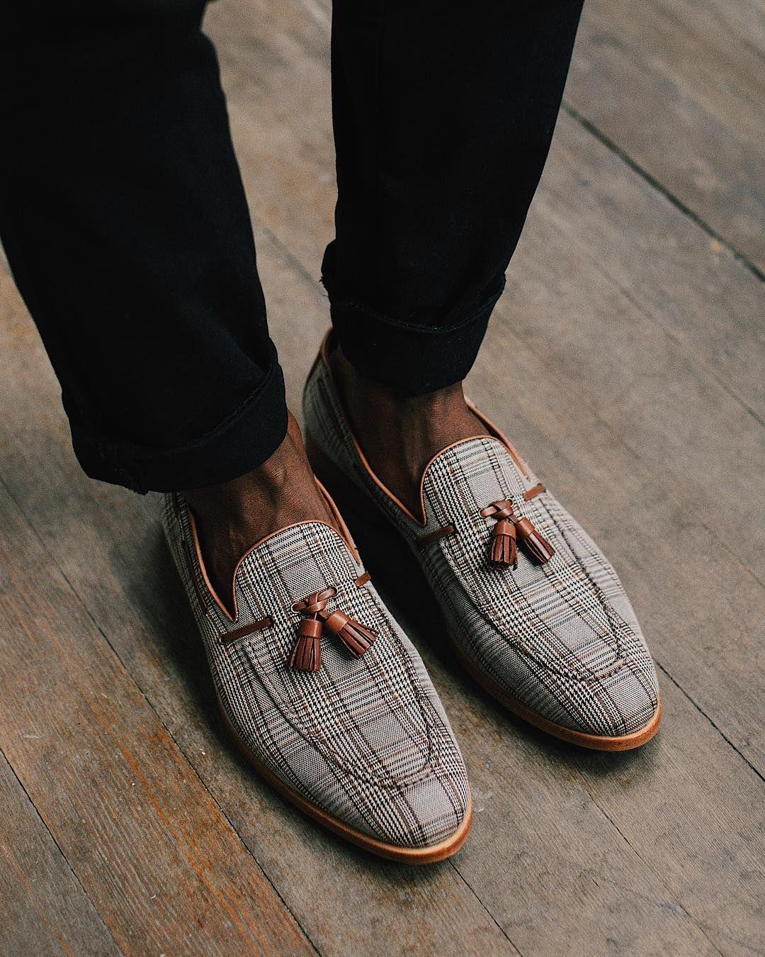 taft schoenen online