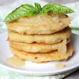 Mashed Potato Pancakes #potatopancakesfrommashedpotatoes Mashed Potato Pancakes #potatopancakesfrommashedpotatoes