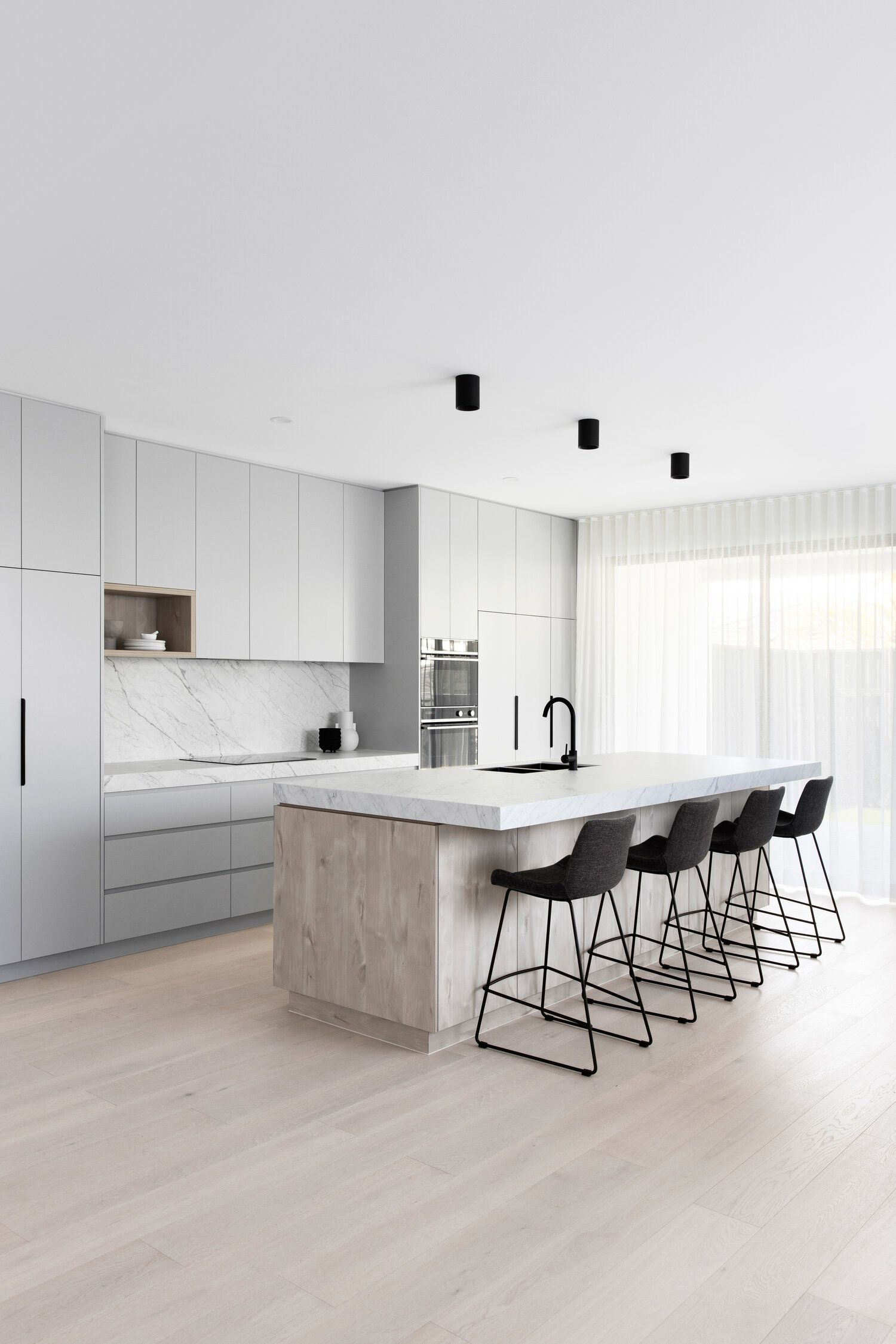 7 Reasons Porcelain Bench Tops Tick All The Boxes