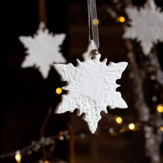 Sue Nicholls Designs Handmade Christmas Decorations Christmas Tree Decorations Xmas Ornaments