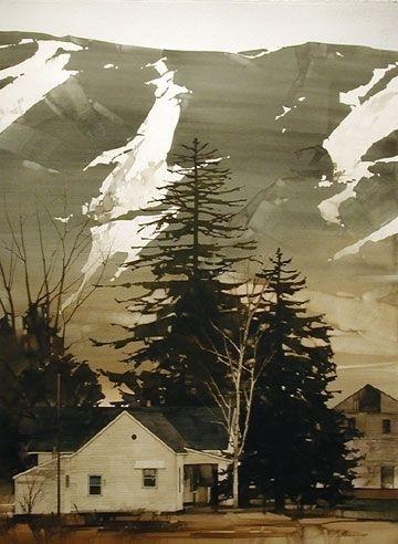 Pin By Landwehr Digital Arts On Landscape Landscape 400 x 300
