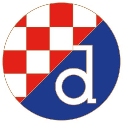 Dinamo Zagreb Gnk Dinamo Zagreb Zagreb Champions League