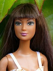 Barbies made in 2000 - Google Search
