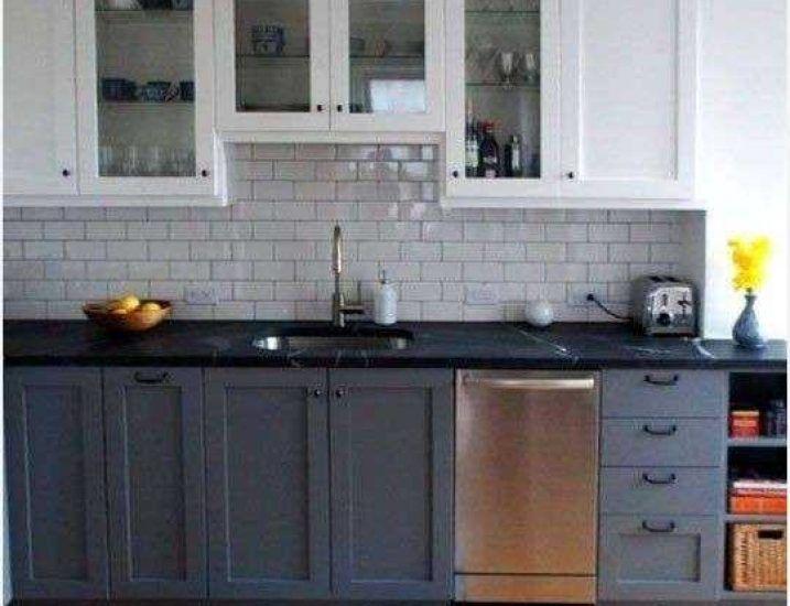 Ikea Kitchen Cabinets Discount Best Seller Ikea Kitchen ...