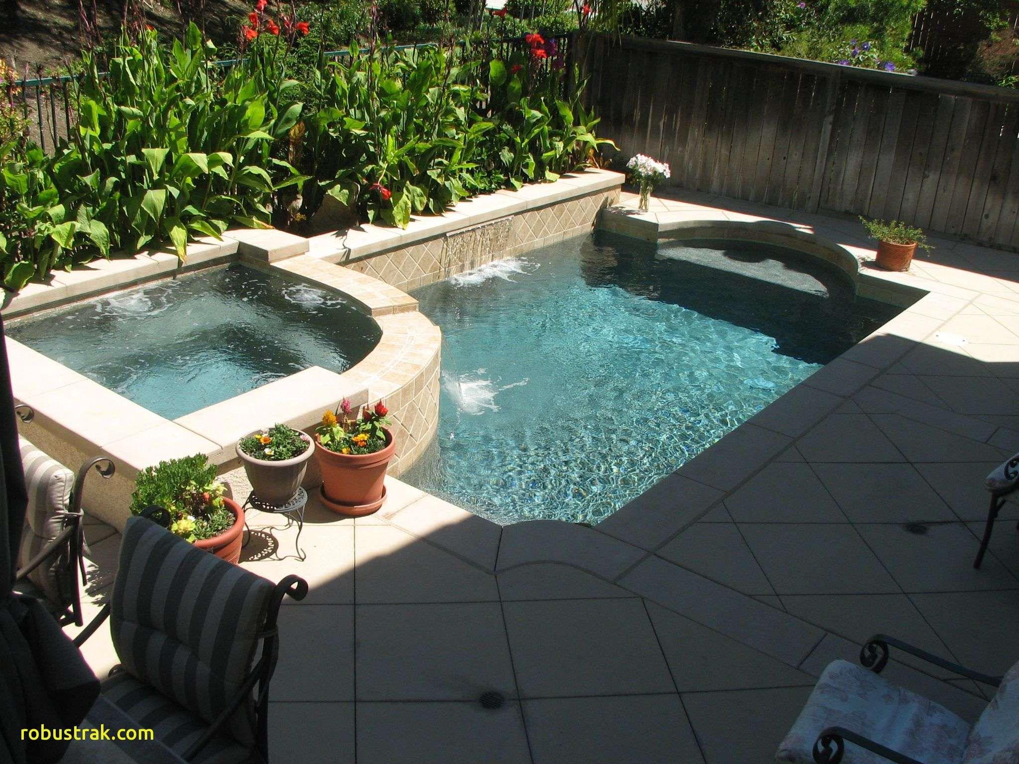 Beautiful Small Backyard Pools Https Robustrak Com Small Backyard Pools 2 Desain Kolam Kecil Kolam Renang Halaman Belakang Desain Kolam Renang