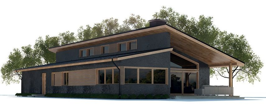 Pin by Lael Buntjer on floor plans   House plans, Sip ...