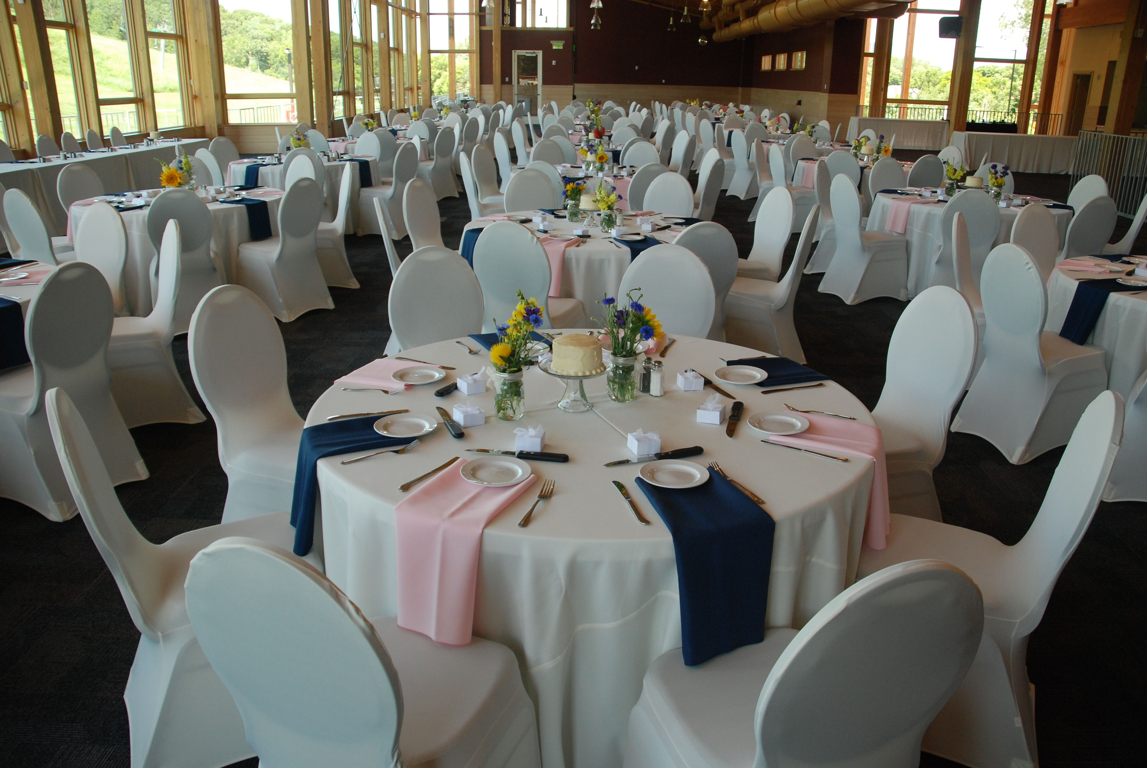 affordable wedding reception venues minnesota%0A Chalets  Cottages  Lodges  Country Cottages