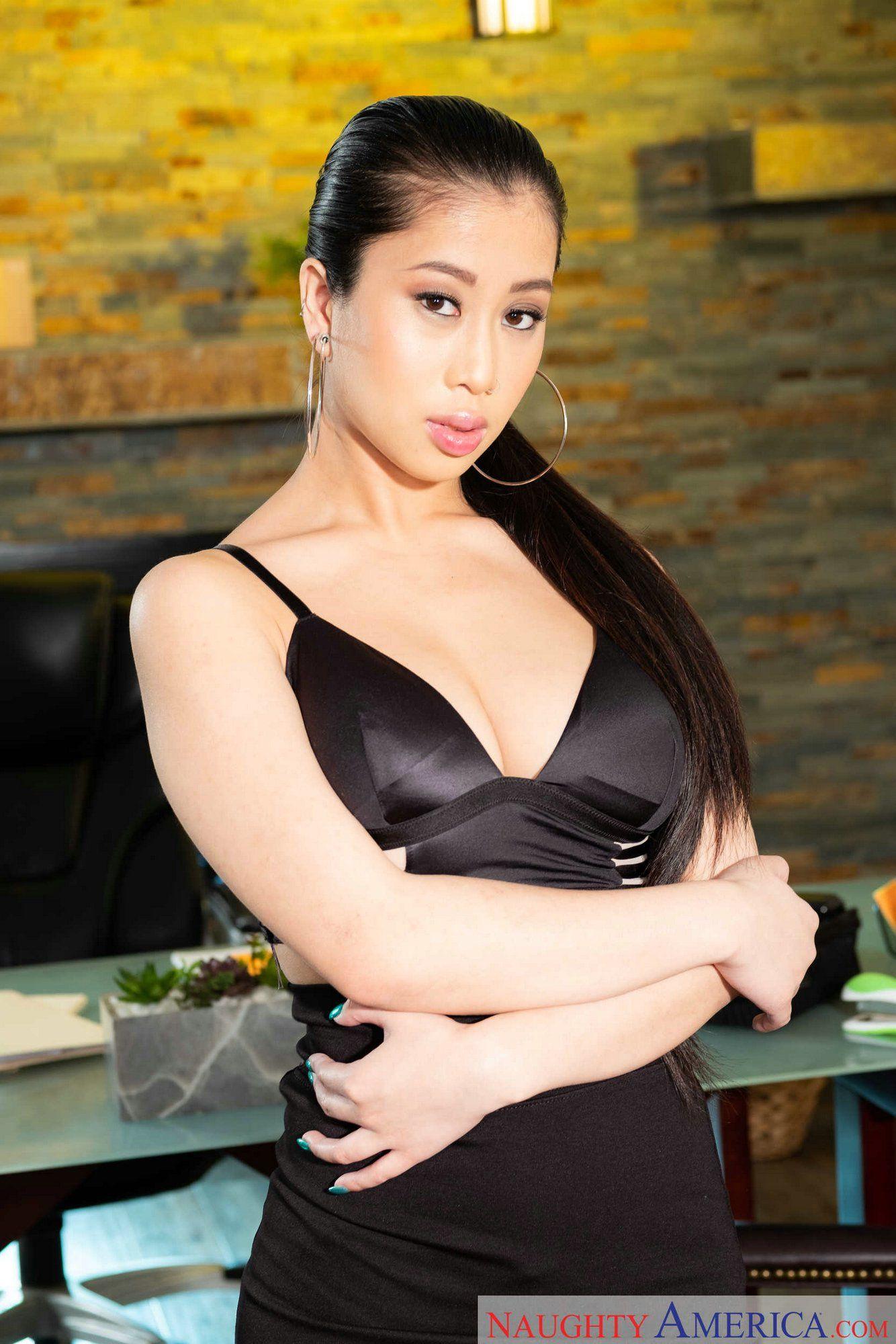 Jade Kush Nude Photos 93