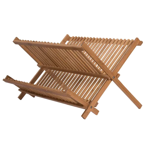 Diskstall Bamboo In 2020 Outdoor Furniture Outdoor Decor