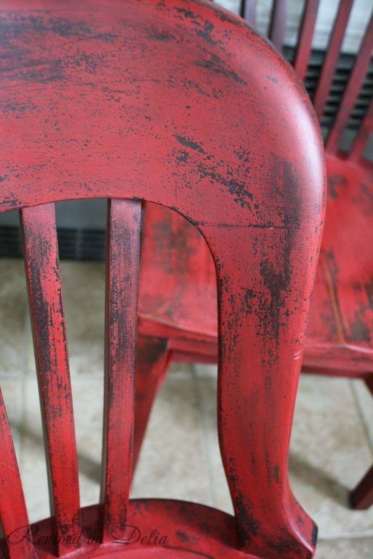 El Sabor de lo Antiguo | repintar, reciclar.restaurar | Pinterest ...