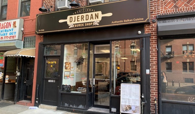Queens Culinary Backstreets Restaurant Guide Culinary Queen
