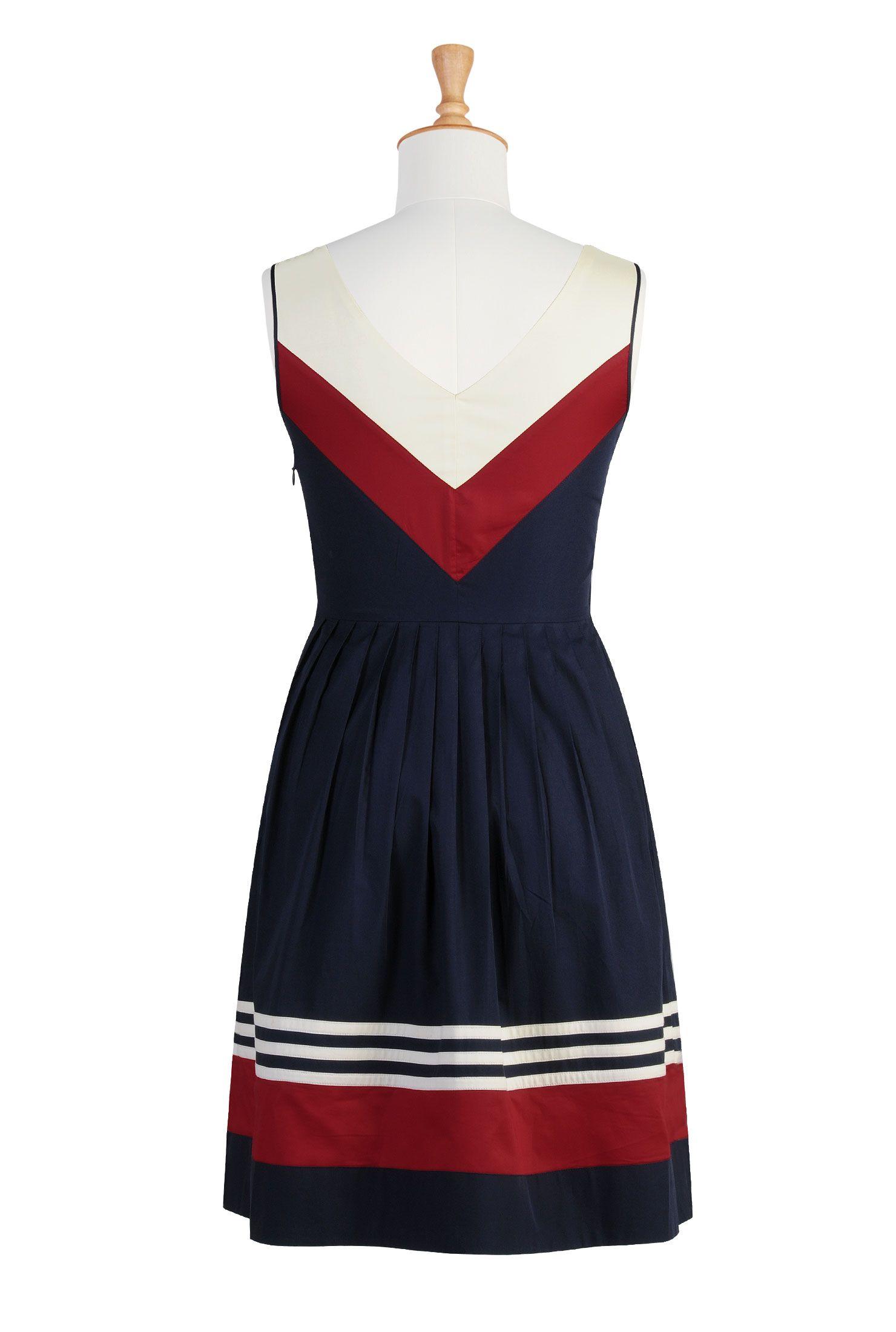 Custom Dresses Online Women S Clothing 4th Of July Dresses Fashion Clothes Women Dresses [ 2200 x 1480 Pixel ]